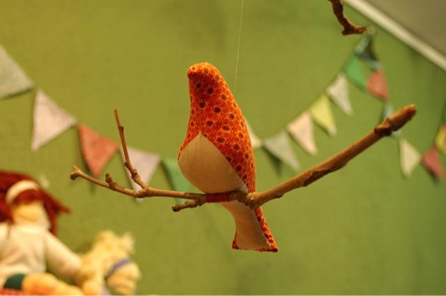 ocells1